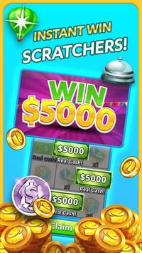 Match To Win: Win Real Prizes & Lucky Match 3 Game screenshot 2