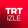 TRT İzle simgesi