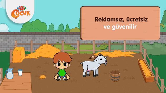 Android Icin Trt Cocuk Anaokulum Apk Yi Indir