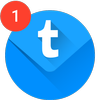 TypeApp-icoon