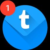 TypeApp icon