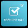 Engelse grammatica-oefeningen-icoon