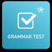 Ejercicios de gramática inglesa