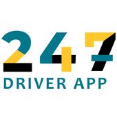 Bahamas 247 Drivers icon