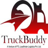TruckBuddy icon