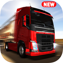 Euro Truck Extreme - Driver 2019 APK Android