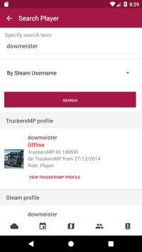 Trucky screenshot 6