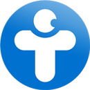 trutext by TruConnect APK