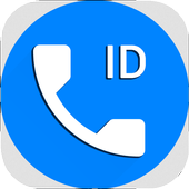 True Mobile Caller ID Finder &  Security Blocker icon