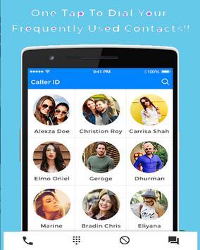 True Mobile Caller ID Finder &  Security Blocker screenshot 2