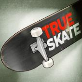 True Skate v1.5.32 (Modded)