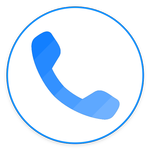Truecaller-Caller ID & Blocage APK