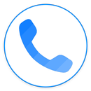 Truecaller -هوية المتصل والحظر APK