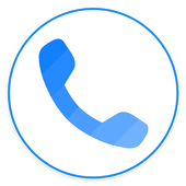 Truecaller icon