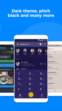 truecaller app download for android 2.3.6