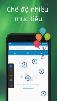 Tự động click - Tự động bấm ảnh chụp màn hình 2