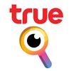 True iService icon