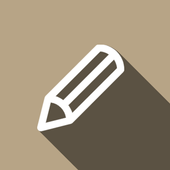 Drawing Psychological Test icon