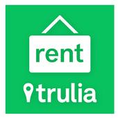 ikon Trulia Rent Apartments & Homes