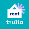 Trulia Rent Apartments & Homes आइकन