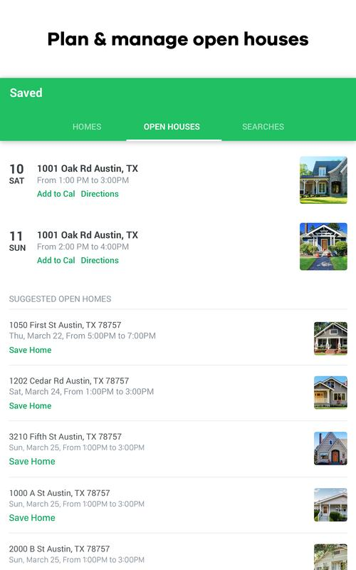 Trulia For Android Apk Download