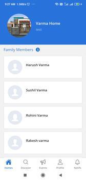 Family Link screenshot 3