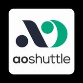 AO Shuttle icon