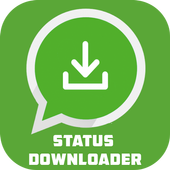 Status Saver For WhatsApp 2019 icon