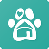 TrustedHousesitters أيقونة