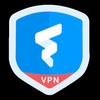 Free VPN - Antivirus & Mobile Security simgesi