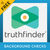 Background Check & People Search | TruthFinder アイコン