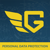 Guardian by Truthfinder - Personal Data Protection आइकन