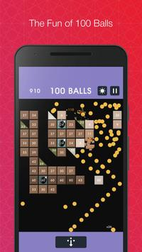 Bricks Breaker Pro : No Ads screenshot 1