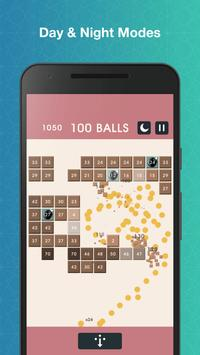 Bricks Breaker Pro : No Ads screenshot 2
