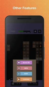 Bricks Breaker Pro : No Ads screenshot 7
