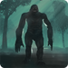 Download Bigfoot Hunting 1.1.8 Apk for Android