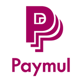Paymul icon