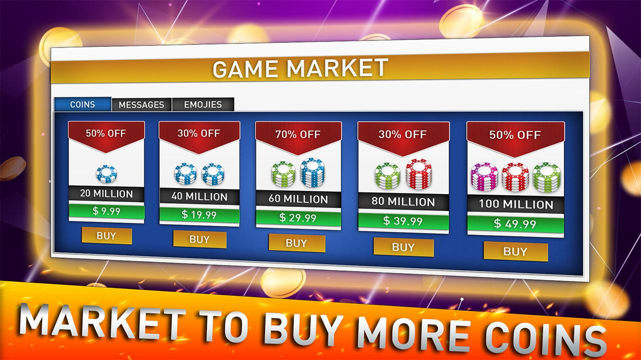 Casino Roulette Online For Android Apk Download