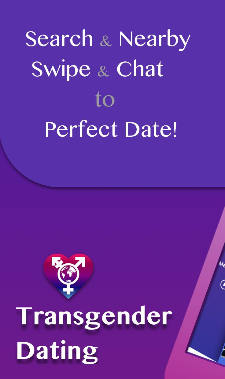absolutte dating