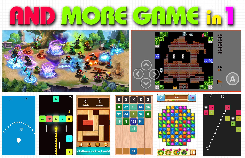 Escape trap: Game adventure Free - Troll Game run for