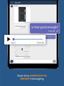 Mobile Express screenshot 12