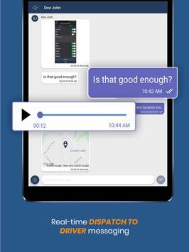 Mobile Express screenshot 19
