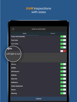 Mobile Express screenshot 20