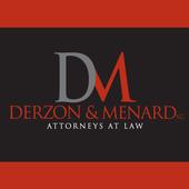 Wisconsin Injury Lawyers icon