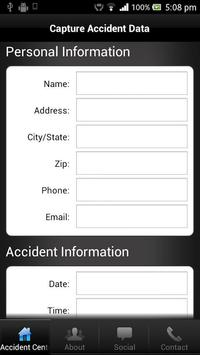 Wisconsin Injury Lawyers screenshot 2