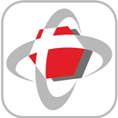 MyTelkomsel Lite – Check Quota & Buy Package APK Android