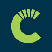 Connect & Pay icon