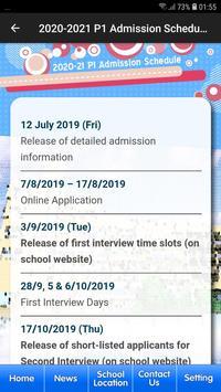 PLK Camões TSL Primary School screenshot 2