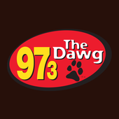 97.3 The Dawg icon