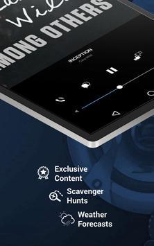 WSRK Mix 103.9 FM - Mix 103.9 - Oneonta Pop Radio screenshot 5